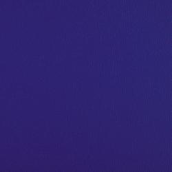 Oxygen Delft | Tessuti | SPRADLING