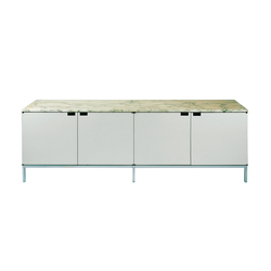 Florence Knoll Credenza | Cabinets | Knoll International