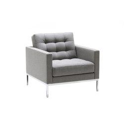 knoll international wohnm bel b rom bel objektm bel. Black Bedroom Furniture Sets. Home Design Ideas