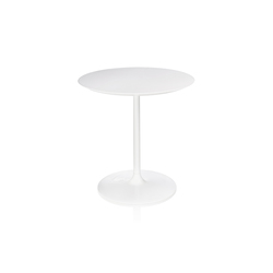 Malena Table | Mesas comedor | ALMA Design