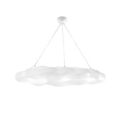 Néfos | Luminaires suspendus | MYYOUR