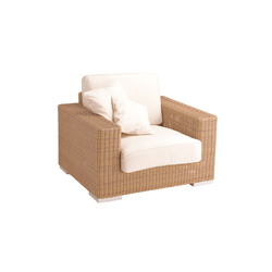 Golf arm chair | Poltrone da giardino | Point