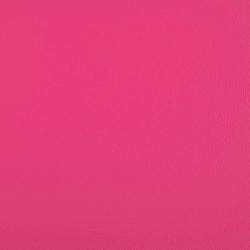 Oxygen Pink | Tessuti | SPRADLING