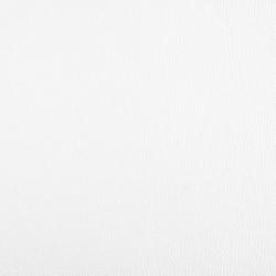 Oxygen Pure White | Tissus | SPRADLING