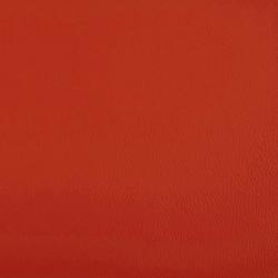 Oxygen Red | Tessuti | SPRADLING