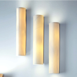 Cio Wall Lamp | Iluminación general | STENG LICHT