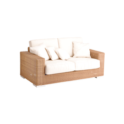Golf sofa 2 | Divani da giardino | Point