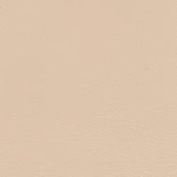 Pegasus Sand Dollar | Tappezzeria per esterni | SPRADLING