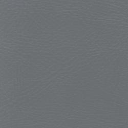 Pegasus Gunmetal | Tissus d'ameublement d'extérieur | SPRADLING