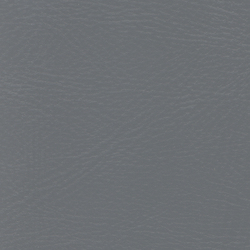 Pegasus Gunmetal | Outdoor upholstery fabrics | SPRADLING
