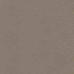 Pegasus Pebble | Tappezzeria per esterni | SPRADLING