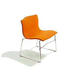 Handkerchief Chair | Sillas de visita | Knoll International