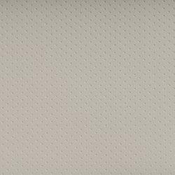 POLARIS BRILLIANT WHITE | Tessuti | SPRADLING