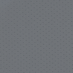 Polaris Gunmetal | Tissus d'ameublement d'extérieur | SPRADLING