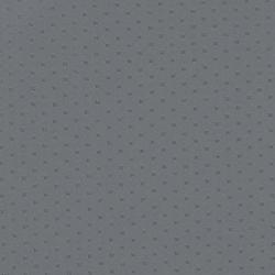 Polaris Gunmetal | Outdoor upholstery fabrics | SPRADLING