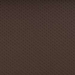 Polaris Pebble | Tissus d'ameublement d'extérieur | SPRADLING
