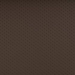 POLARIS PEBBLE | Tapicería de exterior | SPRADLING