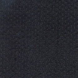 Polaris Ebony | Outdoor upholstery fabrics | SPRADLING