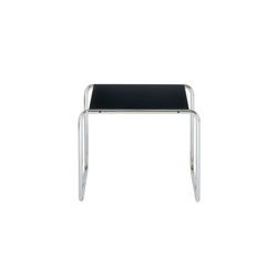 Laccio Table | Mesas auxiliares | Knoll International
