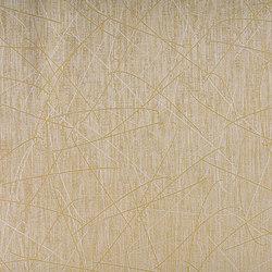SCRIBE BEIGE | Fabrics | SPRADLING