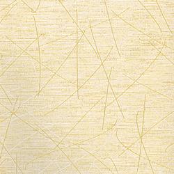 Scribe Beige | Tessuti | SPRADLING