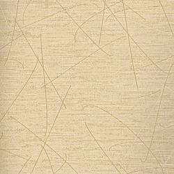 Scribe Sandstone | Fabrics | SPRADLING