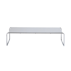 Laccio Table | Mesas de centro | Knoll International