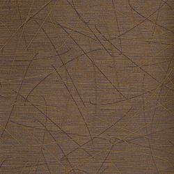 Scribe Coffee | Fabrics | SPRADLING