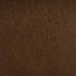 SCRIBE COFFEE | Upholstery fabrics | SPRADLING