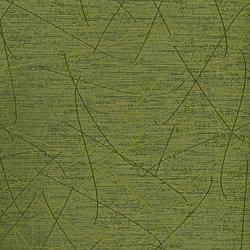 Scribe Leaf | Fabrics | SPRADLING
