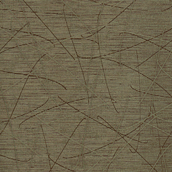 Scribe Woodland | Fabrics | SPRADLING
