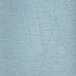 Scribe Glacier | Fabrics | SPRADLING