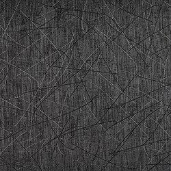 SCRIBE GRAPHITE | Upholstery fabrics | SPRADLING