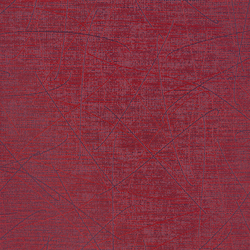 Scribe Merlot | Fabrics | SPRADLING