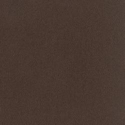 Silvertex Mocca | Outdoor upholstery fabrics | SPRADLING