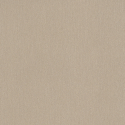 Silvertex Taupe | Outdoor upholstery fabrics | SPRADLING