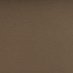 SILVERTEX® TAUPE | Upholstery fabrics | SPRADLING