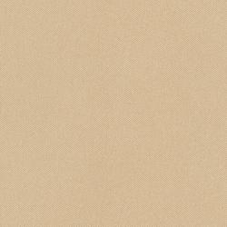 Silvertex Beige | Outdoor upholstery fabrics | SPRADLING