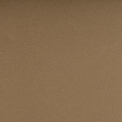 SILVERTEX® BEIGE | Upholstery fabrics | SPRADLING