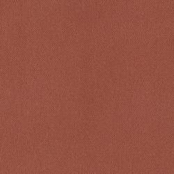 Silvertex Umber | Outdoor upholstery fabrics | SPRADLING