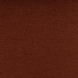 SILVERTEX® UMBER | Upholstery fabrics | SPRADLING