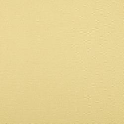 Silvertex Sisal | Outdoor upholstery fabrics | SPRADLING