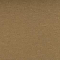 SILVERTEX® CHAMPAGNE | Upholstery fabrics | SPRADLING