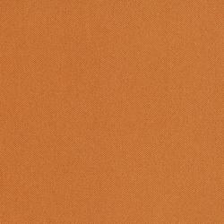 Silvertex Cobre | Outdoor upholstery fabrics | SPRADLING