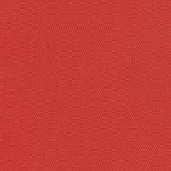 Silvertex Sunkist | Outdoor upholstery fabrics | SPRADLING