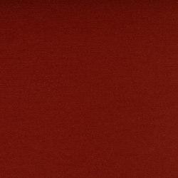 SILVERTEX® SUNKIST | Upholstery fabrics | SPRADLING