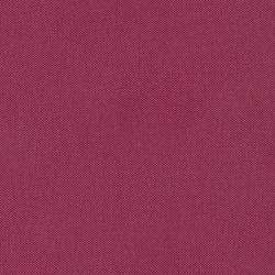 Silvertex Raspberry | Tappezzeria per esterni | SPRADLING