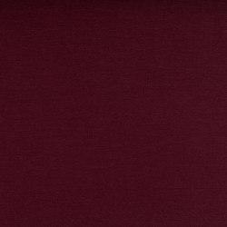 SILVERTEX® RASPBERRY | Upholstery fabrics | SPRADLING