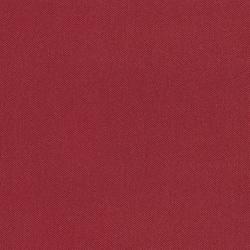 Silvertex Wine | Outdoor upholstery fabrics | SPRADLING