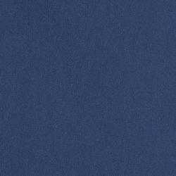 Silvertex Sapphire | Outdoor upholstery fabrics | SPRADLING